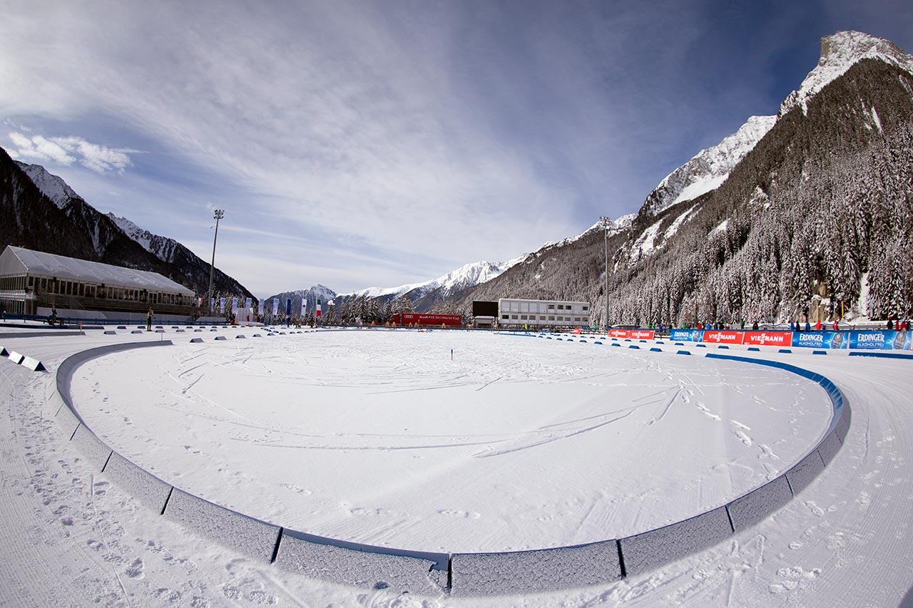 Www.Biathlon-Antholz.It